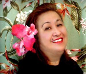 Lucena Nicolas