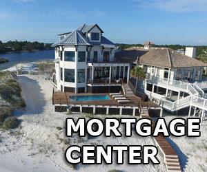 Mortgage Center