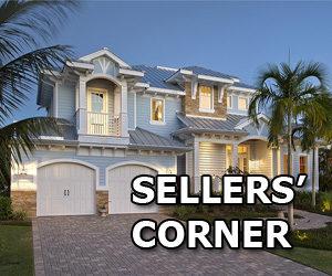Sellers Corner